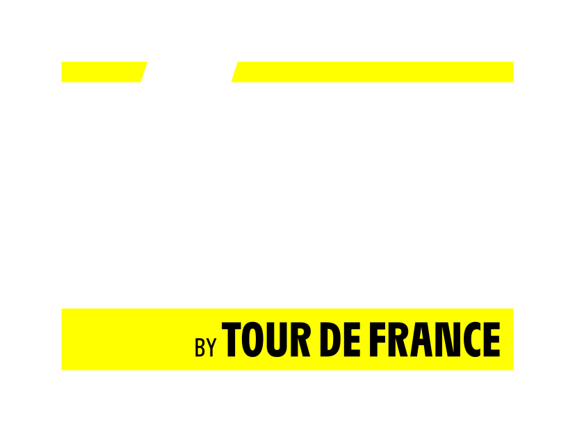L'ETAPE SWITZERLAND